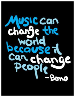 House Music Quotes Tumblr