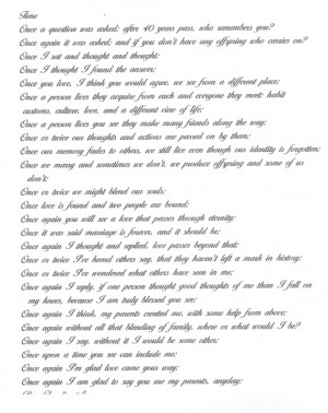 Poems About Drug Addiction