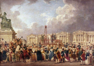 TO BUY FRENCH REVOLUTION NOTES, CLICK HERE