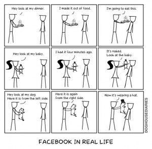 facebook-real-life-20120228-114354.jpg