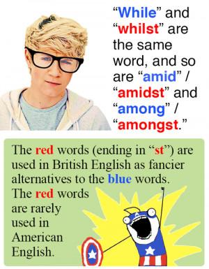 english major | via Tumblr