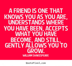 Friendship Quotes | Success Quotes | Life Quotes | Motivational Quotes ...