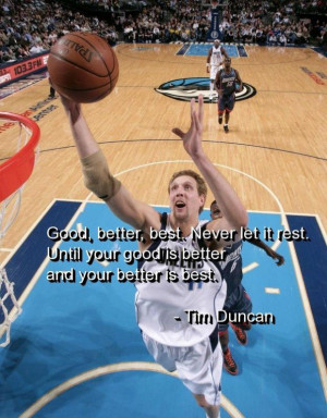 Sports quotes and sayings game basketball motivational