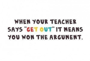 Teacher-Student-Argument-Solved-Funny-Quote-About-School.jpg