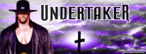 Undertaker Quotes
