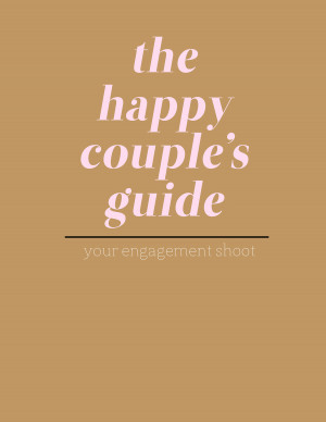 Happy Engagement. Happy Engagement Quotes. View Original . [Updated on ...