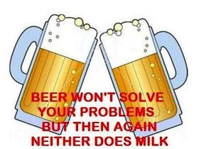 beer quotes photo: DrinKing08 BEER.jpg