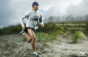 Is Brooks Running the Best Green Source for Runners?