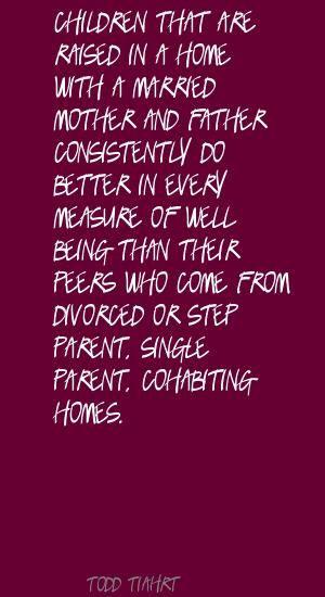 Parents Divorce Quotes: Quotes About Bad Step Parents. QuotesGram