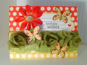 Happy Birthday Wishes To My Best Friend Kootation Com - quotepaty.com