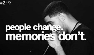 drake quotes quotes people people changing quotes life life quotes