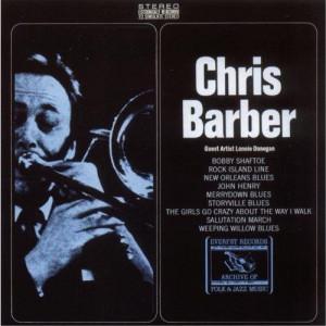 Chris-Barber-Chris-Barber.jpg