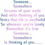 just-thinking-of-you-quotes-298