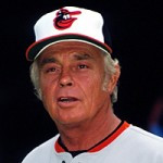 Earl Weaver Quotes Famous Quoteswave