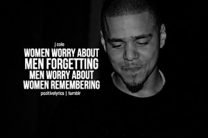 Cole Quotes About Love J Cole Quotes