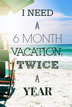 need a 6 month vacation, twice a year | Book your Destin vacation ...