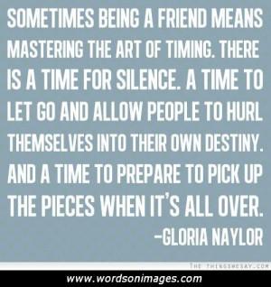 235764-True+meaning+of+friendship+quo.jpg