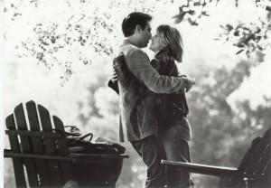 Andy Garcia, Meg Ryan - When a Man Loves a Woman