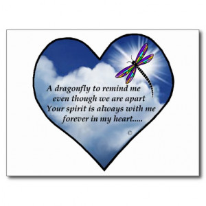 memorial quotes for loved ones