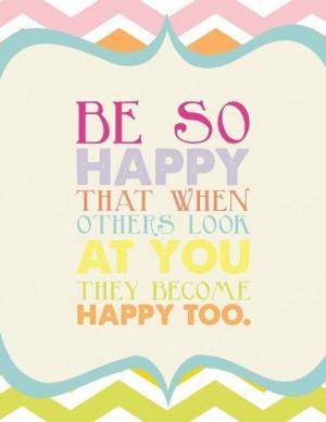 Happy Herbivore Blog