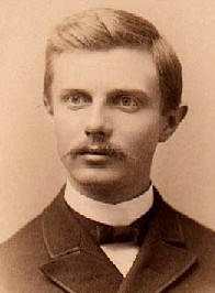 """frederick jackson turner thesis agree or disagree Although some suggest frederick jackson turner's """"frontier thesis"""" holds truth in the fact that the frontiers moved westward steadily, others disagree that."""
