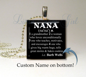 Nana Sayings Verses. Nana And Papa Quotes. View Original . [Updated on ...
