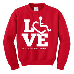 Wheelchair Heart, Social Work, Occupational Therapy, Special Education ...