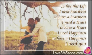 love sms - love quotes - love sms quotes - i love quotes