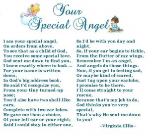 Special Friendship Quotes Poems Special Friend Poems Poems About Love ...