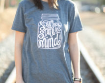 ... Belle, Fashion T-Shirt, Ladies Shirt, Southern Sayings, Country