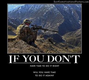 one-shot-afghanistan-sniper-best-demotivational-posters