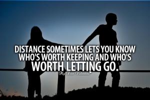 friendship quotes distance love friendship quotes distance love ...
