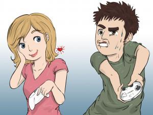 Forget-Your-Ex-Girlfriend-Step-19.jpg