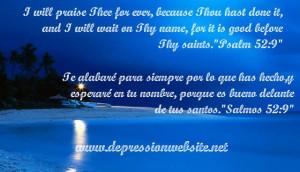 Bible Verses Fear Scripture...