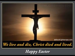 Easter Bunny Sayings And Quotes, Church Signs Text Messages 2014