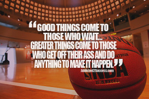 Good Basketball Quotes Tumble About Life for Girls on Friendship About ...