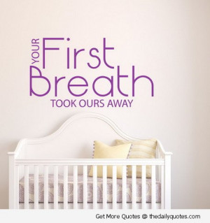 ... -away-quote-new-born-baby-mother-son-daughter-quotes-pics-picture.jpg