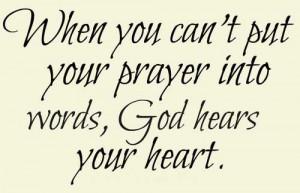 cute-prayer-quotes-image-for-google-plus-1-e0f37