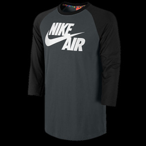 nike quote t shirt creative nike t shirts nike shirts with quotes gold ...