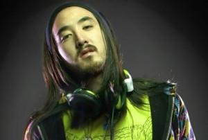 El festival Arenal Sound suma a Steve Aoki en la parte electrónica de ...