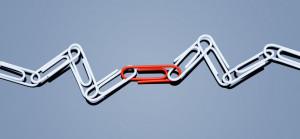 paperclips-chain-teamwork_1940x900_33941.jpg