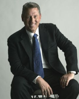 Here are Tips from Dr. John C. Maxwell, recognized Leadership expert ...