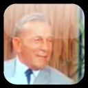 George Burns Preachers and Preaching quotes