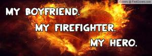 boyfriend._firefighter._hero-1575439.jpg?i