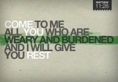 sayings for selping homeless | great quote for the christian homeless ...
