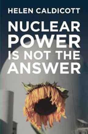 ... nuclear power