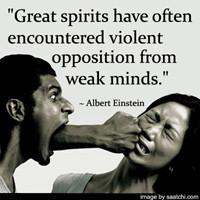 einstein-quote-weak-minds-200.jpg