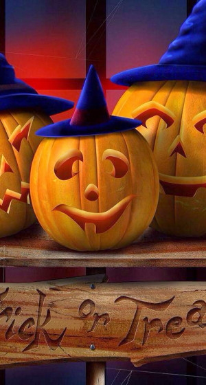 Halloween Movie Quotes Funny 2 500x493 Halloween Movie Quotes Funny 2