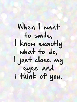 Thinking Of You Quotes Thinking of you quotes