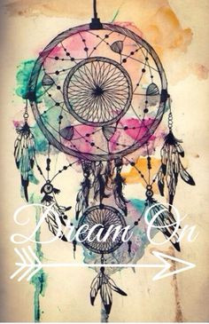 ... dream catchers dreams dream tattoos colors locks screens photography